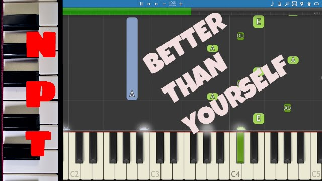 lukas-graham-better-than-yourself-criminal-mind-pt-2-piano-tutorial-npt-music