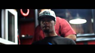 """SOUF BREED  OFFICIAL VIDEO """"EARLY MORNINGZ-LATE NITEZ"""""""