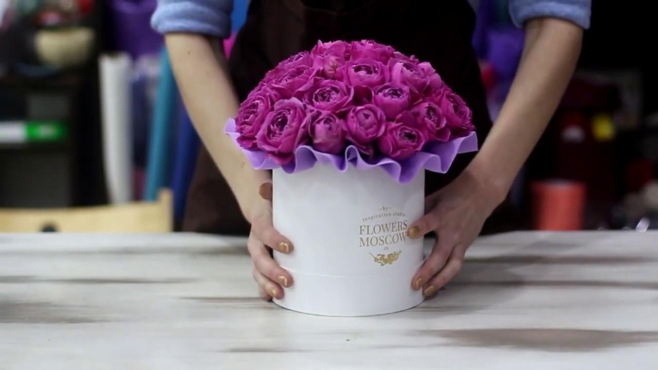 Rozavam. Ru интернет-магазин цветов с доставкой по москве за 2 часа. У нас можно купить цветы от 1290 руб. Оптовыми цветочными базами москвы и гарантируем вам, что наши букеты самые. Цветы в шляпных коробках.