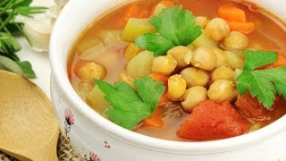 Vegan One-pot Meal Ideas - Save Time, Simplify, Stop Overeating!