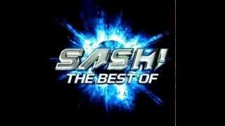 Sash-Encore Une Fois (tXb techno)
