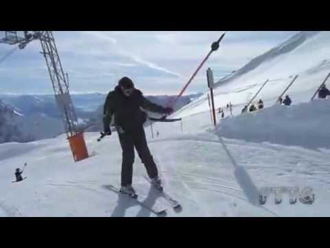 Really Funny Only Snowboard And Ski Fails! Best Of All!!