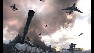 Третью мировую войну  не избежать