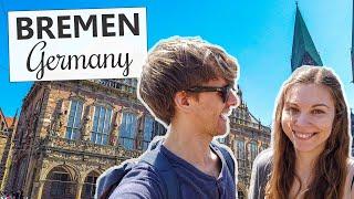 Bremen, Germany: Exploring The Beautiful Hanseatic City [Travel Guide]
