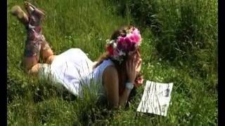 Романтичный СЮРПРИЗ для жениха от невесты