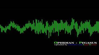 Ophidian - Pegasus