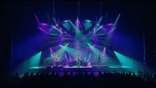 2013 Special DVD Grateful Birthより 「High-Heel Resistance」