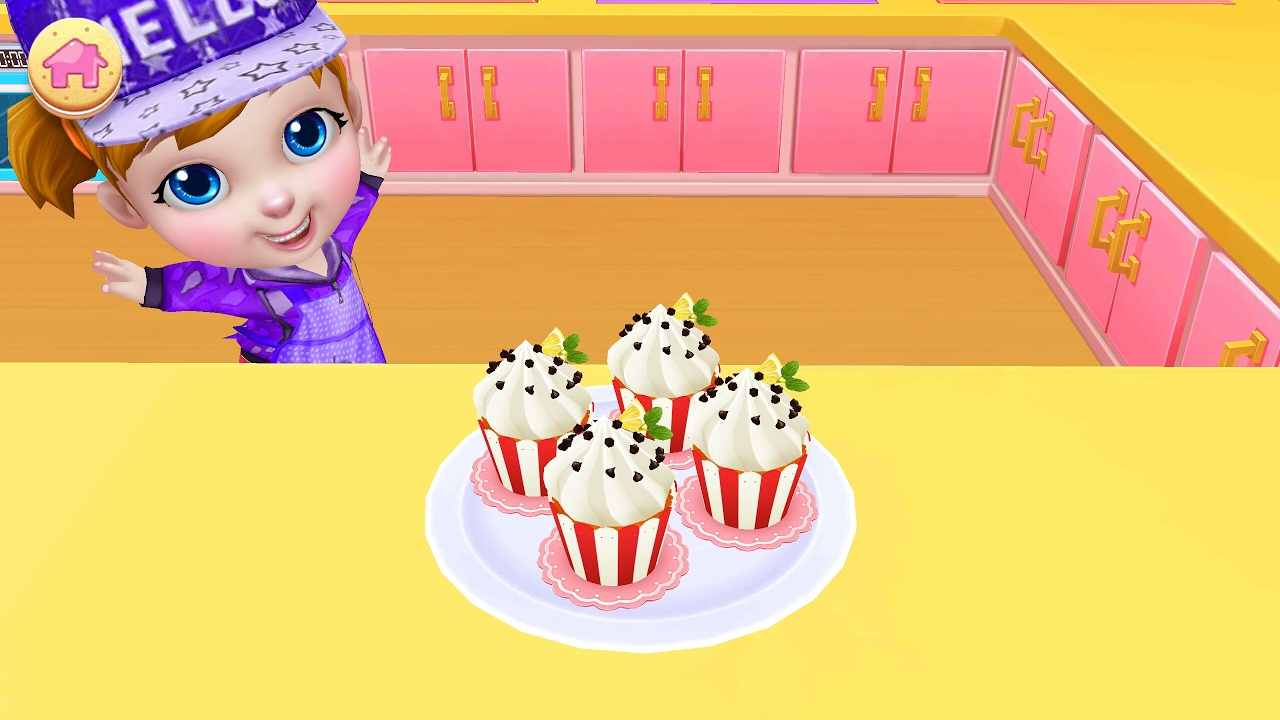 free wedding cake games cake shop cake factory cake 14453