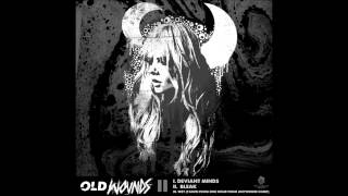 WHR019  OLD WOUNDS II  - 01 - DEVIANT MINDS