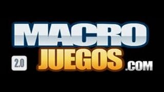 macrojuegos.com Big Head Football el partido mas raro