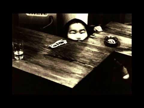 Slideshow: JAPAN, A Portrait from a Larrikin Ex-Salaryman