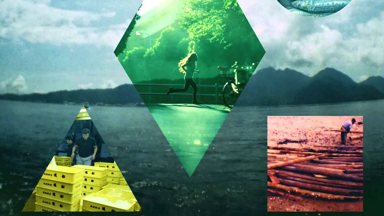 Clean Bandit ft. Jess Glynne - Rather Be (LS2 Remix) - YouTube