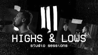 Highs & Lows (Acoustic) Hillsong Young & Free