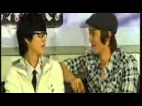 Wonkyu - 7 Things I Like About You