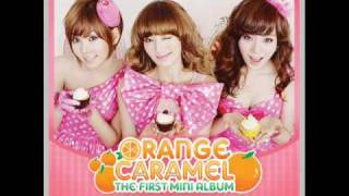 Orange Caramel-사랑을 미룰 순-없나요 (Love Does Not Wait) + DOWNLOAD LINK