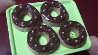 You can eat 可吃 Coris 2 - Doughnut shaped Soft Candy thumbnail