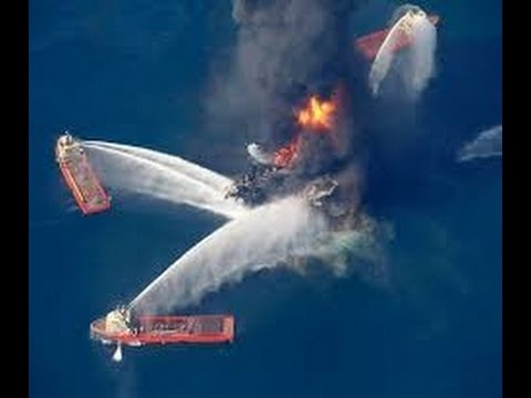 Download Deadly accident Deepwater Horizon National Geographic Documentary 2017