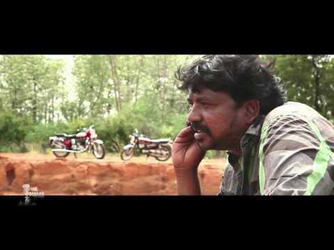 RSFF130 - Vacha Kuri Thappaadhu