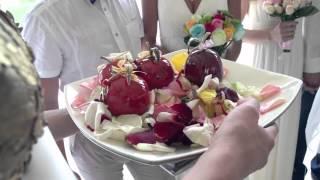 «Моя большая греческая свадьба» | Wedding Melody