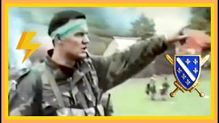 10K reupload II Bosniak Avengers