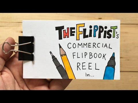 The flippist my flipbook commercial work solutioingenieria Choice Image