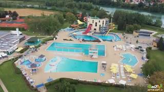 Camping Terme Ptuj - Slovenia