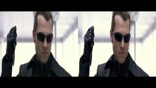 Review Resident Evil Afterlife 4 3D.SBS (HD)