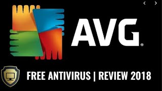 How to Download and Install AVG Antivirus 2020