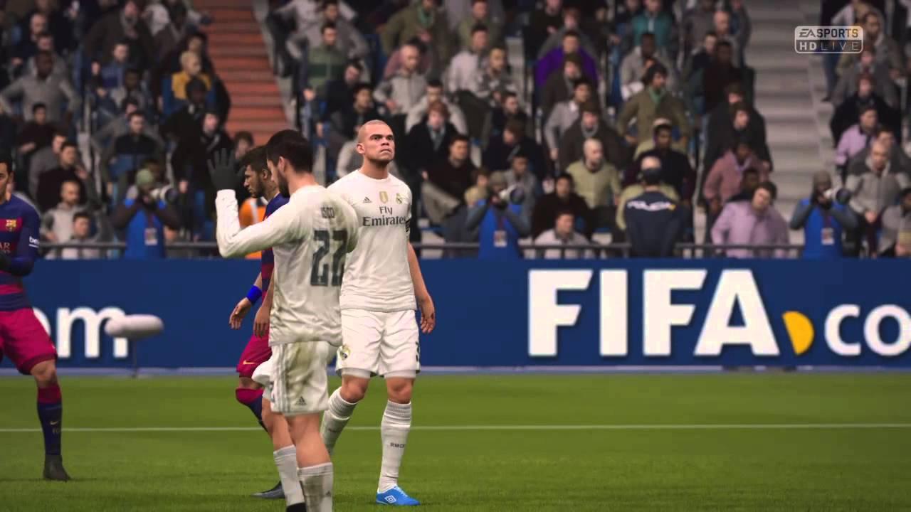 FIFA 16_20151122220838