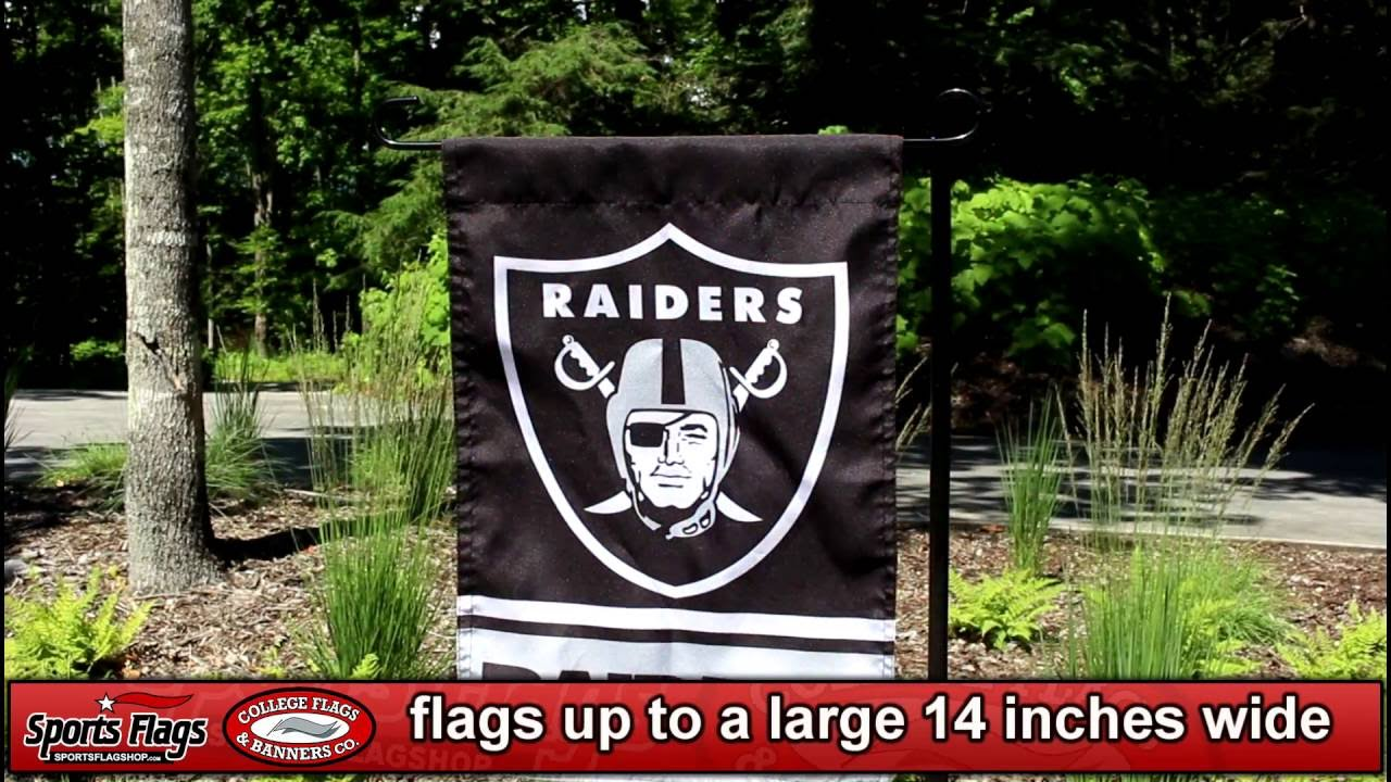 garden flag stand adjustable height by sportsflagshopcom setup and information - Large Garden Flags