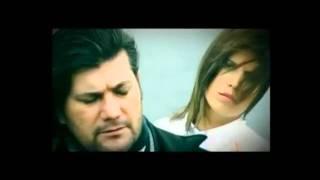 Download Ahmet Şafak - Seda Sayan - Sensiz Yüreğim MP3 song and Music Video