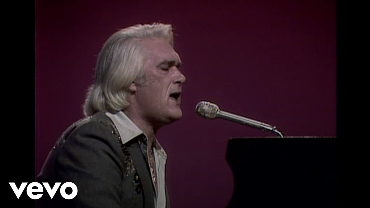 charlie-rich-behind-closed-doors-live-charlierichvevo