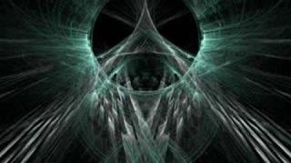PJANOO ( Instrumental mix ) - Eric Prydz