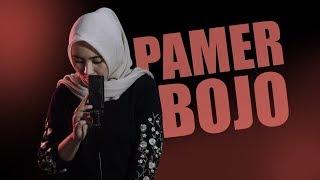 Pamer Bojo - Didi Kempot ( Cover ) by Music For Fun