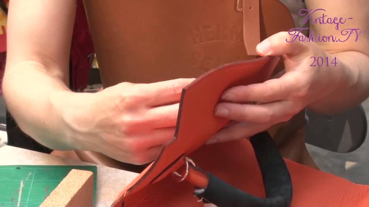 Hermès Handtaschen