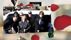 Limousine Service Naperville,IL 800-901-7841