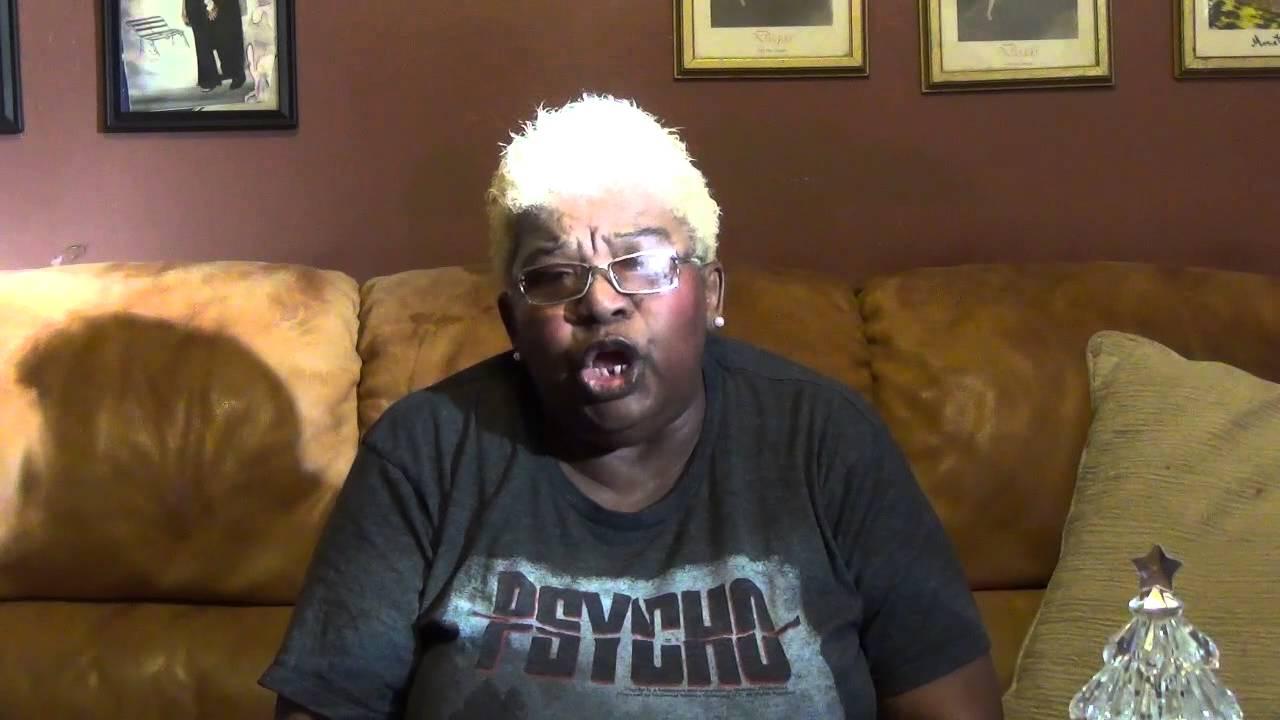 Mama Skorpion: My Mom Abandoned Me, My Best Friend No Longer Gay, My  StepDad Raped Me