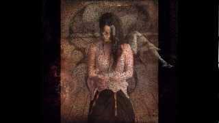 Epica ~ Deep Water Horizon [HD]