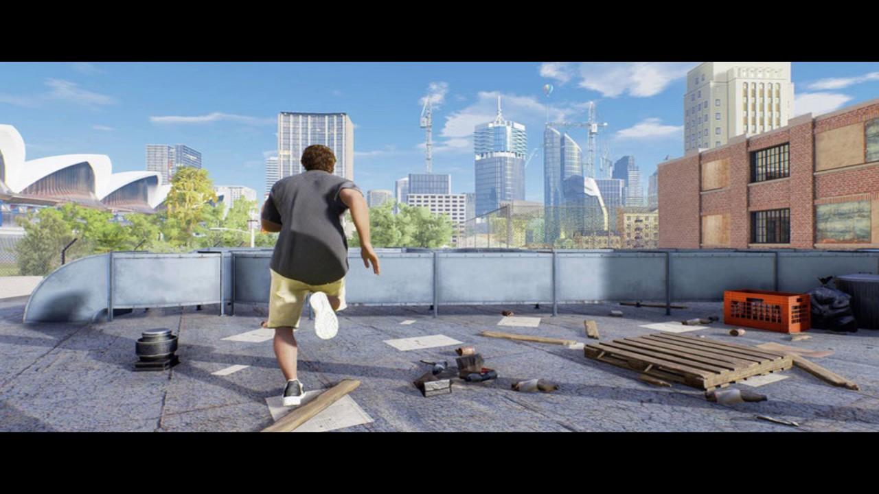 GTA 6 - NEW Leaked Screenshot? Rockstar Insiders Talk