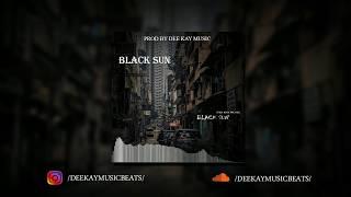 """BLACK SUN"" Hard Trap Beat #Instrumental | Dark Rap Hip Hop #Free Beat | Dee Kay Music"