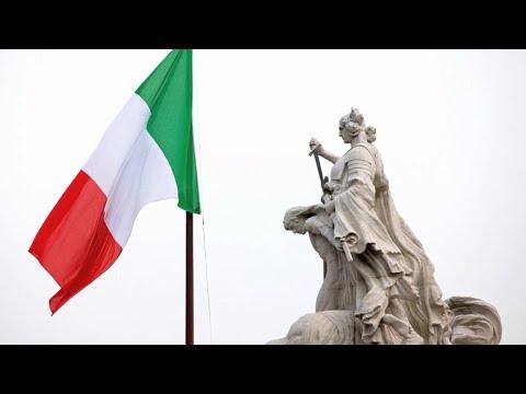 Entenda a crise política na Itália