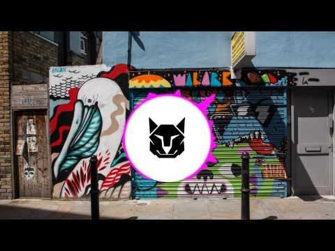 Disclosure & MNEK - White Noise (WolfTeck Remix)