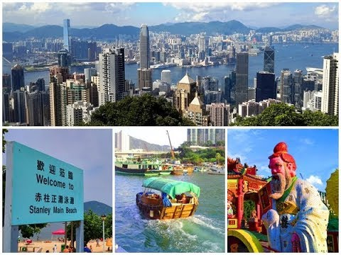hong-kong-island-highlights-private-car-tour-is-your-must-do-tour-in-hong-kong.