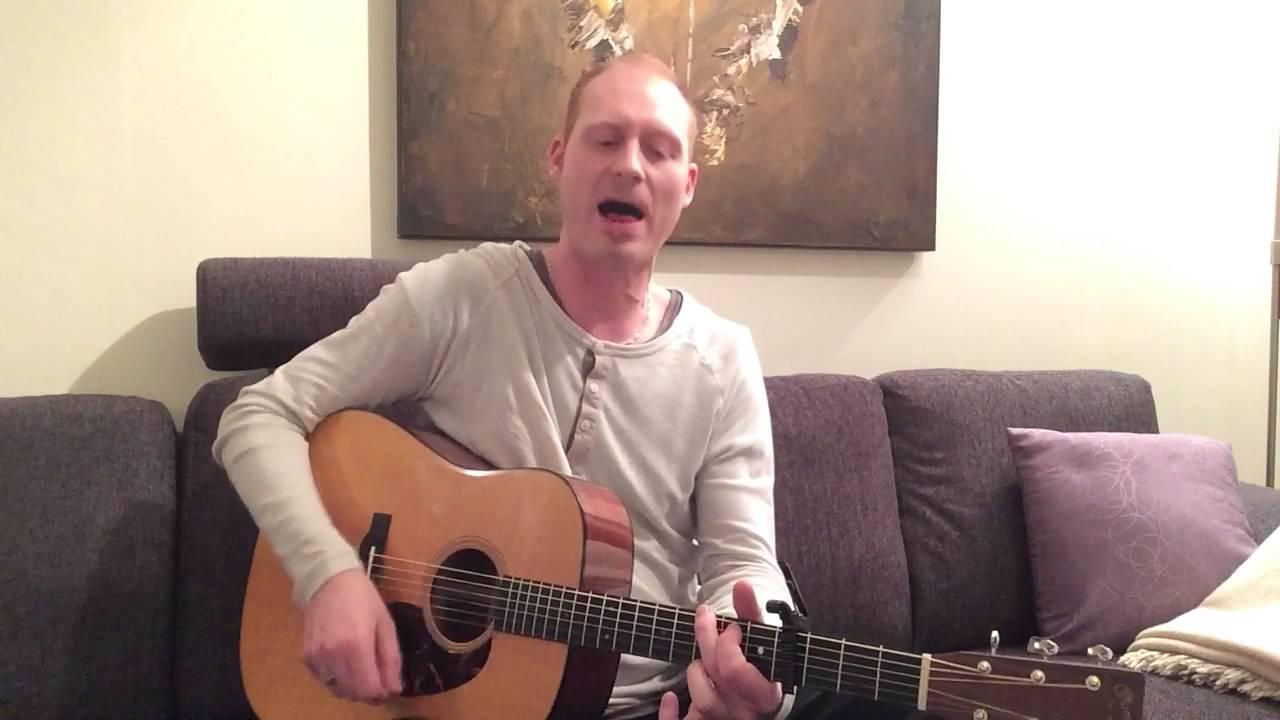 Sånne Som Oss Henning Kvitnes Acoustic Youtube