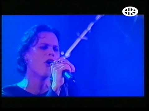 HIM Poison Girl (Berlin 2000) Video of the Month - May 2016