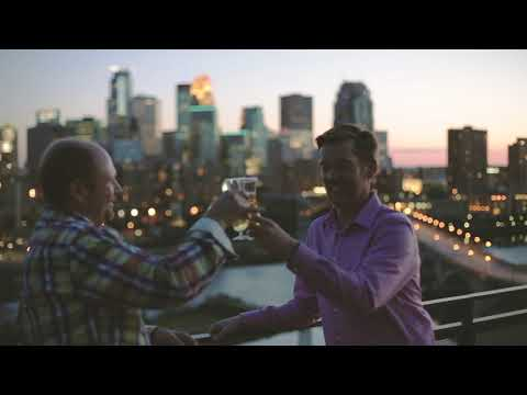Dedication to Clients Real Estate Needs in the Twin Cities
