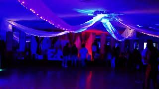 17_Emely's Quinceañera_Baile Continues- Party Continues