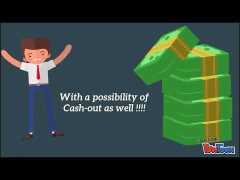 Transfer your existing Dubai mortgage