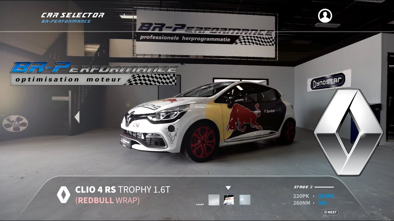 3x renault clio iv rs trophy 1 6t 220hp stage 1 2 by br performance youtube. Black Bedroom Furniture Sets. Home Design Ideas