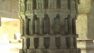 Savira kamba Basadi, Moodbidri